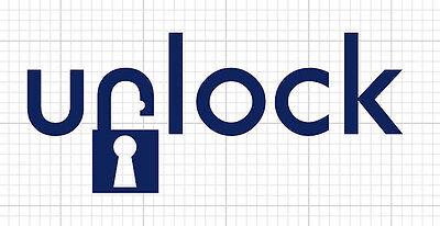 Unlock Code for 3G 4G WiFi MODEM Vodafone R205 R206 R207 R208 R215 fast service