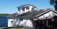 LOOKING FOR EXPERIENCED ROOFERS!