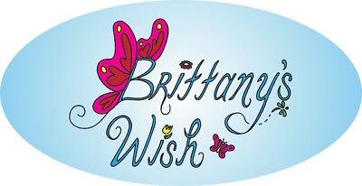 Brittanys Wish Inc.