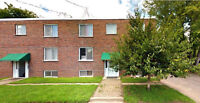 2 Roommate/Coloc pour 5 1/2 Residential Apartment ILE-PERROT