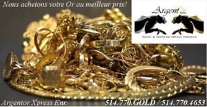We Buy Precious Metals Gold Silver Platinum Jewelry Coins Bars