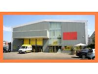 ( TN2 - Tunbridge Wells Offices ) Rent Serviced Office Space in Tunbridge Wells