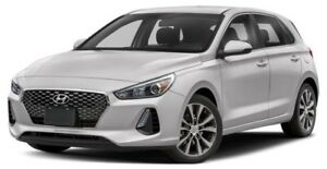 2018 Hyundai Elantra GT GL Apple CarPlay & Android Auto, Heat...
