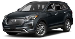 2019 Hyundai Santa Fe XL Preferred AWD Preferred