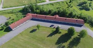 Business Opportunity - 4212 Highway 1
