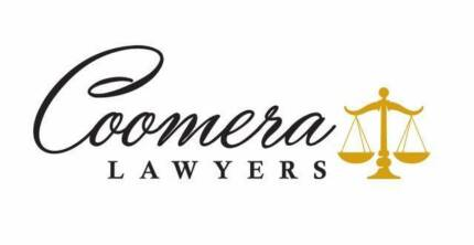 Settlement agent in queensland real estate gumtree australia coomera lawyers conveyancing solutioingenieria Choice Image
