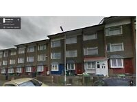Room to rent in Smethwick