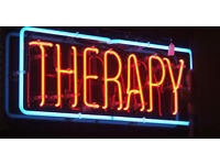 CBT Therapist Looking for voluntary experience as trainer/tutor in CBT/therapy/counselling