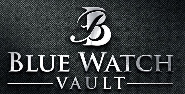 BlueWatchVault