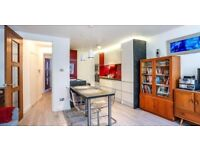 1 bedroom apartment to rent in Notting Hill
