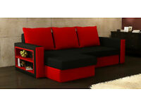 Sofa bed HALF PRICE