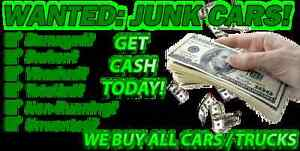 Cars  Wanted $cash4cars $  cash for cars Acacia Ridge Brisbane South West Preview