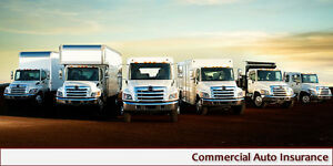 TRUCK INSURANCE CALL AND SAVE BIG 647 982 8188