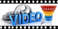 Get The Power Of Video Working For Your Business