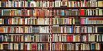 bookshelfandmore