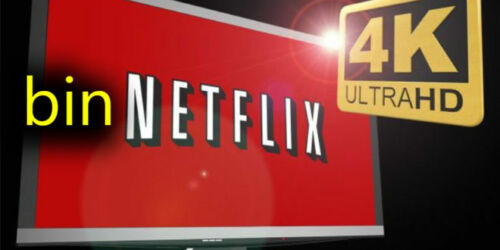 Netflx Premium 1Month Instant fast Delivery
