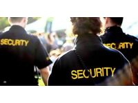 Security comapny Ealing | Guards From £ 9.70 P/h | Security company West london Security services