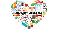 Lifestyle Change Strategy: Personal Coaching Services