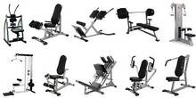 HUGE GYM EQUIPMENT SALE ON THE GOLD COAST Robina Gold Coast South Preview