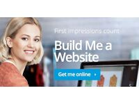 Are you a small business without a website?