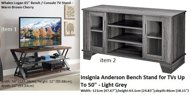 cfb19bb5c34 whalen   Insignia Tv stand