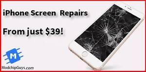 Best Value Phone Repair in Sydney! Bankstown Bankstown Area Preview