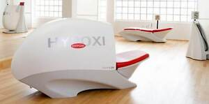 Hypoxi Business For Sale Templestowe Manningham Area Preview