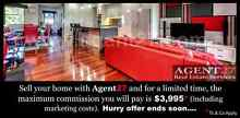Agent 27 Real Estate Services - Forest Lake & Brisbane West Forest Lake Brisbane South West Preview