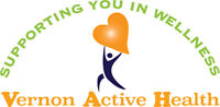Vernon Active Health is looking for full-time Office Manager