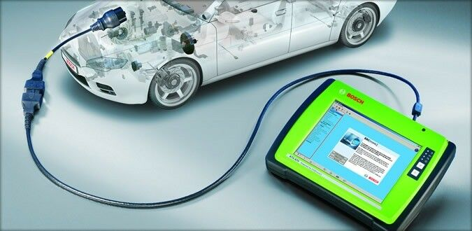 *LIMITED OFFER* Diesel Particulate Filter DPF Diagnostic