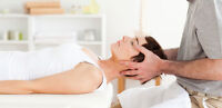 Chiropractor needed for busy Wellness Centre/Medical Spa/Gym