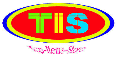 Top-Items-Store