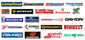 PRE WINTERS SALES  WINTER TIRE PACKAGES