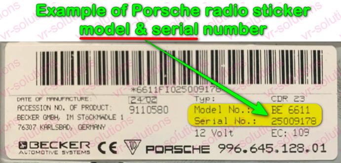 Auto & Motorrad: Teile Autoelektronik, GPS & Sicherheitstechnik ...