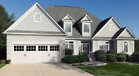GARAGE DOORS & ELECTRIC OPENERS SALES AND SERVICE EXPERTS
