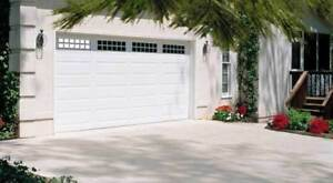 ►►◄►▒▒▒--NEW GARAGE DOORs INSTALLED--▒▒▒◄►◄◄