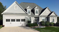 OTTAWA GARAGE DOOR SERVICE/INSTALLATION/SALES AND REPAIRS