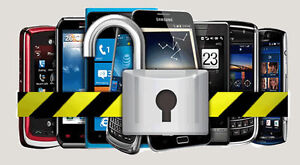 unlock samsung lg sony moto apple zte htc repair sale and buy