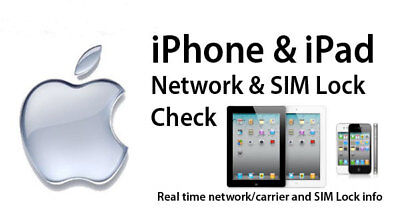 Apple Id  Activation Policy   Fmi   Icloud   Blacklist  Check