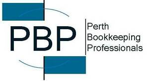 Perth Bookkeeping Professionals Hillarys Joondalup Area Preview