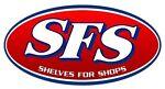 shelves_for_shops_dandenong