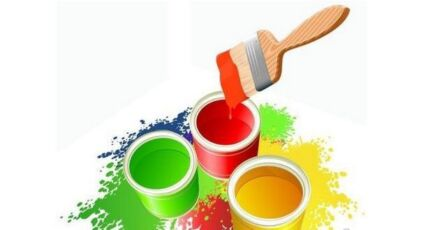 All Sydney Free Quote Painter