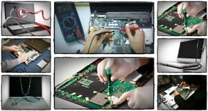 Centre Reparation Produit Apple, LapPro