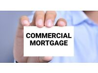 Commercial Mortgages - Buy To Let Mortgages - HMO Mortgages - Bridging Loans