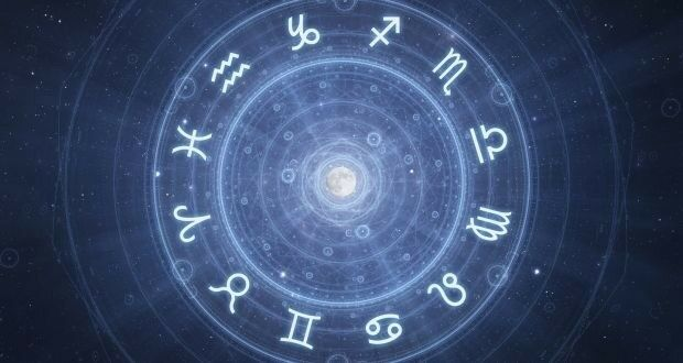 Astrology Services Birth Chart Readings Free Initial