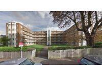 2 bedroom flat in Blakewood Court Anerley Park, London, SE20