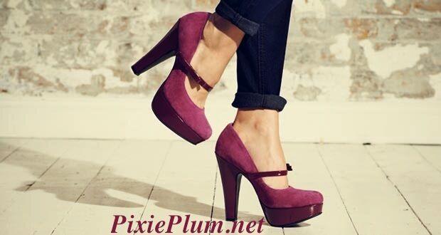 Pixie Plum Boutique