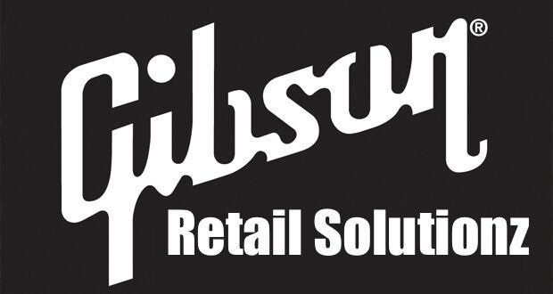 Retail Solutionz