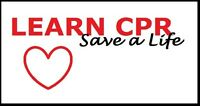 CPR/AED BLS Training Course Tues Jan 24th @ 930am