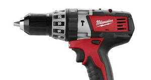 Brand new milwaukee M18 hammer drill